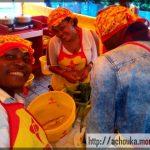 On a passé notre journée avec Nestlé Cameroun