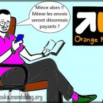 Orange Cameroun, vous avez eu tort !