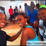 Nous avons enfin créé une association de blogueurs au Cameroun