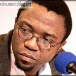 Patrice Nganang n'avait pas le droit de s'attaquer à Paul Biya…