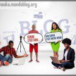 Mon hit-parade des blogueurs camerounais en 2017