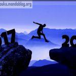 Pourvu que 2018 ne soit pas comme 2017 au Cameroun…