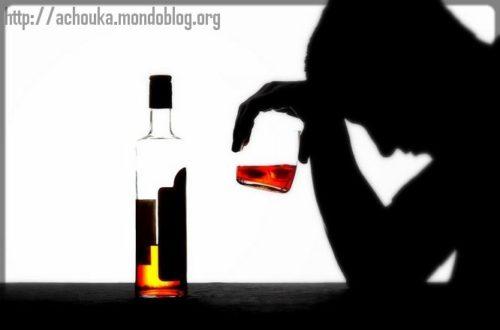 Article : J'ai décidé de ne plus boire la bière !