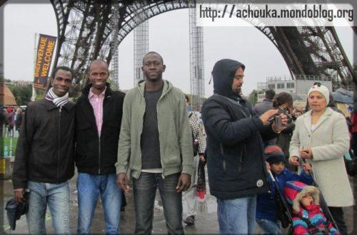 Article : Non, les mbeinguètaires ne sont pas des super-Camerounais !