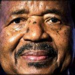Paul Biya, les Camerounais veulent que tu partes !