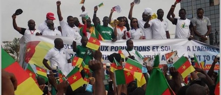 Article : Pourvu que 2020 ne soit pas comme 2019 au Cameroun…