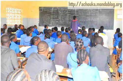 Article : [VIDÉO] Pourquoi tant de violence dans les lycées camerounais ?