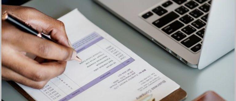 Article : Comment créer une petite entreprise au Cameroun ?