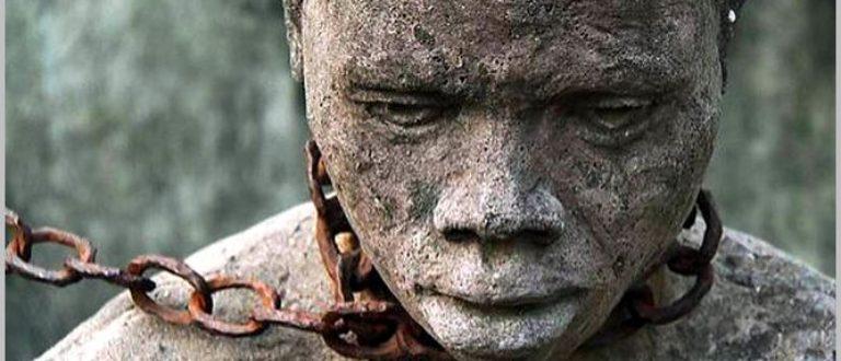 Article : Le racisme anti-Noirs, l'autre pandémie