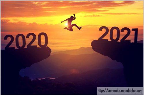 Article : Pourvu que 2021 ne soit pas comme 2020 au Cameroun…